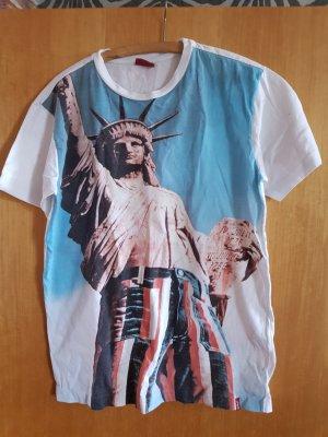 T-Shirt Levi's  Red Tab  Gr.M