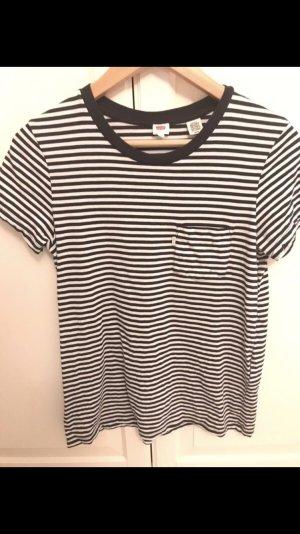 T-Shirt, LEVIS