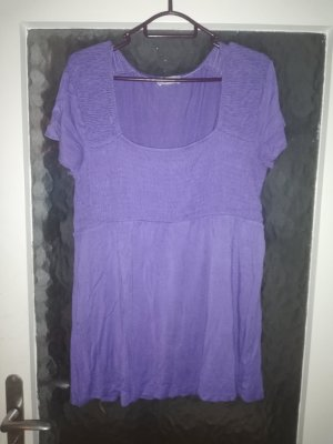 Aniston T-Shirt lilac
