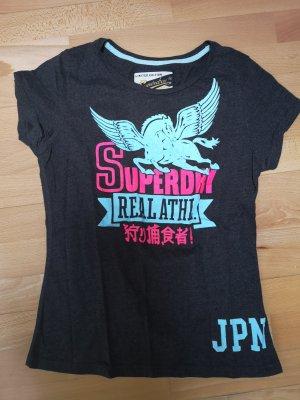 T-shirt limited Edition von Superdry
