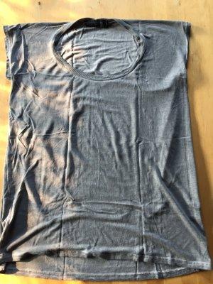T-Shirt/Longshirt von Liebeskind Gr. 38