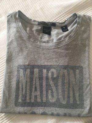 T-Shirt Maison Scotch