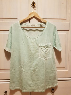 T-shirt Maison Scotch