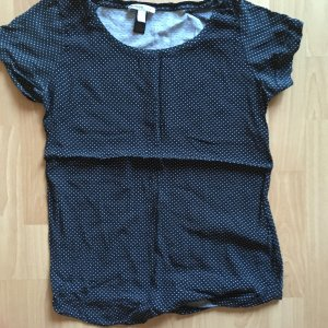 T-Shirt Mango S 36