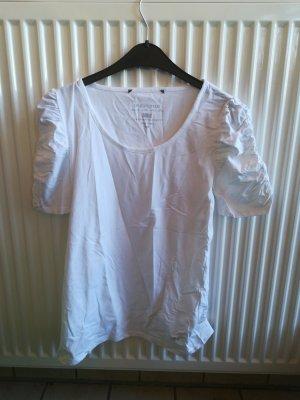 T-Shirt Marc Aurel
