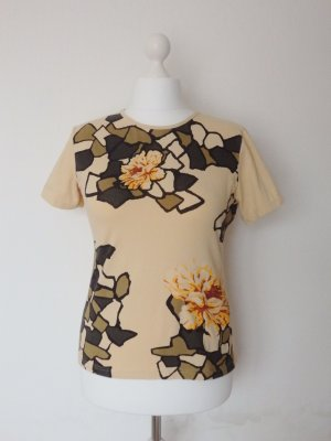 T-Shirt *Marc Aurel* Beige 42