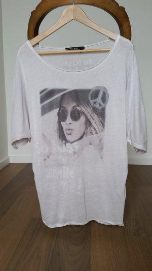 T-Shirt, Marc Aurel, Gr. 34