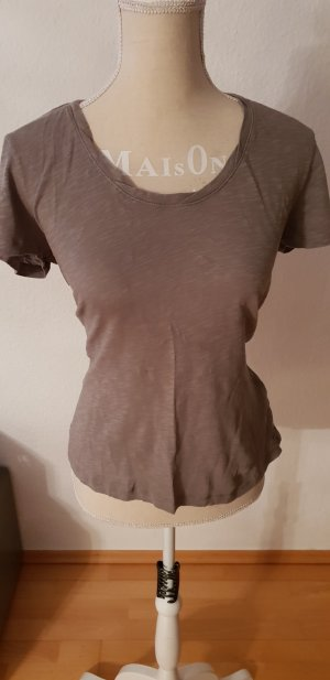 T-shirt Marc o polo gr.M taupe
