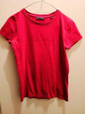 T-shirt Marc O'Polo gr. S