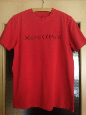 T-Shirt Marco Polo