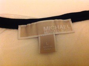 T-Shirt Michael Kors Größe L