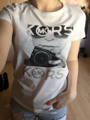 T- Shirt - MICHAEL Michael Kors