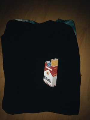 T-Shirt Milliarden