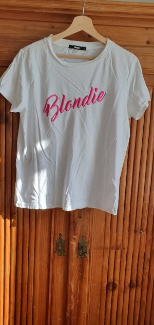 Bik Bok T-Shirt multicolored