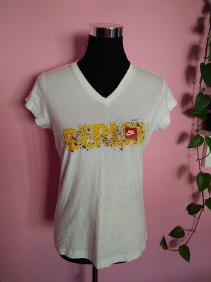 T-Shirt mit Berlinaufdruck (K3)