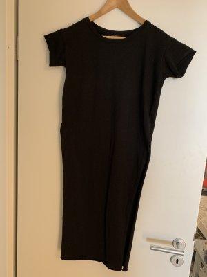 Alcott T-shirt nero