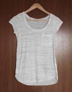 T-Shirt mit Rundhals von H&M