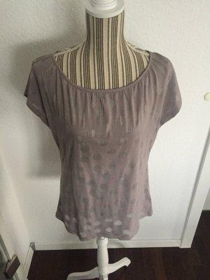 T-Shirt mit Transparenten Punkten von Esprit de.Corp