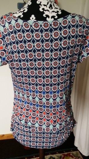 T Shirt Muster Top
