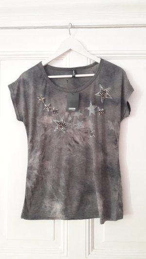 T-Shirt Neu!