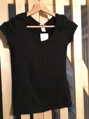 T-Shirt NEU