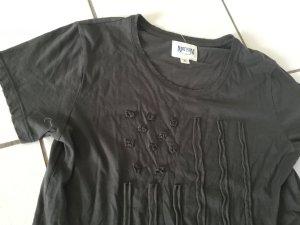 T-Shirt neu von Nation