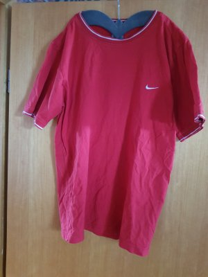 T Shirt Nike  Gr.S