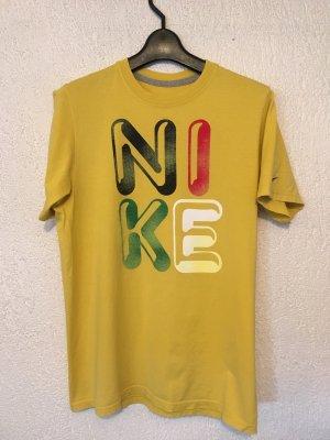 T Shirt Nike vintage