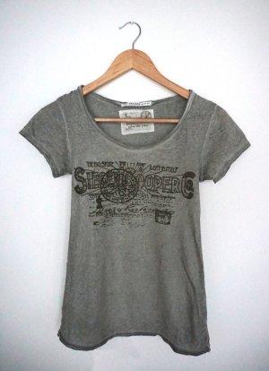 T-Shirt, Nile atelier