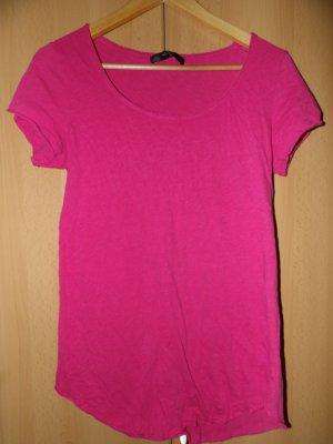 T-Shirt Oberteil Hallhuber Gr. S 36