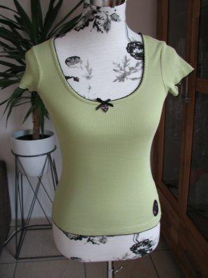T-Shirt, Oberteil von Vive Maria, Gr. S