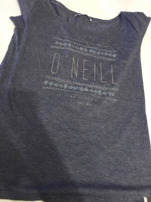 T Shirt ONEILL