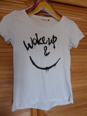 T-Shirt Only einwandfrei