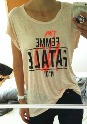 T-Shirt Only Größe 36