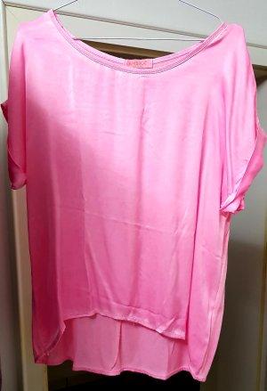 Ambika T-Shirt neon pink