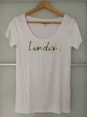 t-shirt pepe jeans trend teil