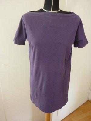 T-Shirt Petit Bateau in Größe 18ans