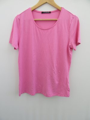 Betty Barclay Camisa holgada rosa