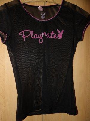 T-Shirt Playboy Playmate Bunny Gr. S 34 36