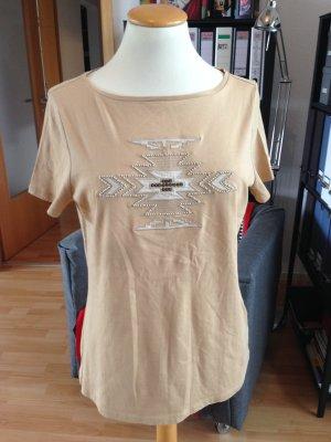 T-Shirt Polo Ralph Lauren neu ohne Etiket