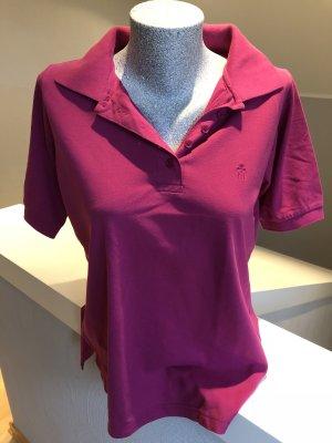 T-Shirt, Poloshirt, NEU