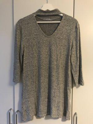 T-Shirt/ Pulli