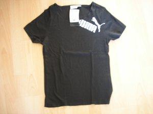 T-Shirt Puma Gr. 38 neu