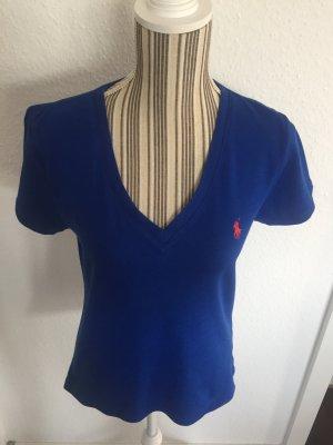 T-Shirt Ralph Lauren Sport
