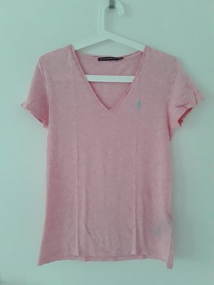T-Shirt Ralph Lauren Sport in M