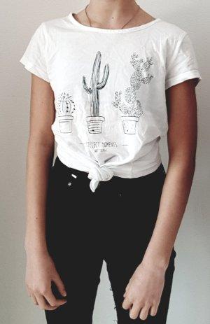 ♡T-shirt-really nice♡