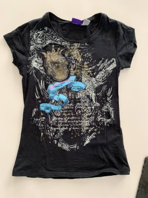 T-Shirt Romeo and Juliet Couture