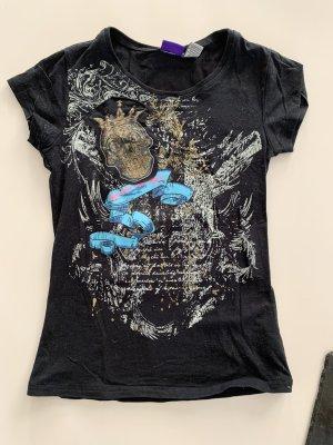 Romeo & Juliet Couture Camiseta multicolor