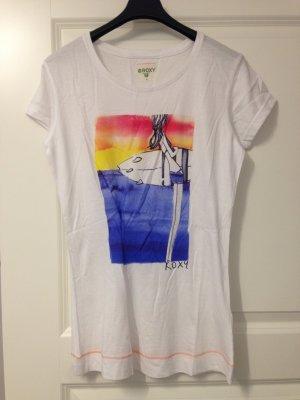 T-Shirt ROXY Gr M Neu