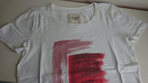 T-Shirt Rundhals Abercrombie&Fitch